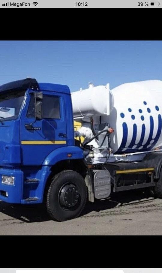 Миксер бетона в тольятти заказать заказать бетон в орше