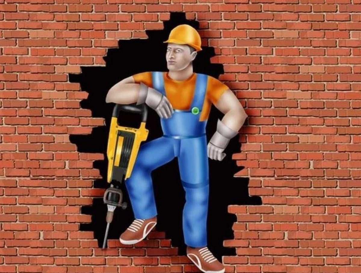 Демонтажные работы.Вывоз строительного мусора - Отрадный, цены, предложения специалистов