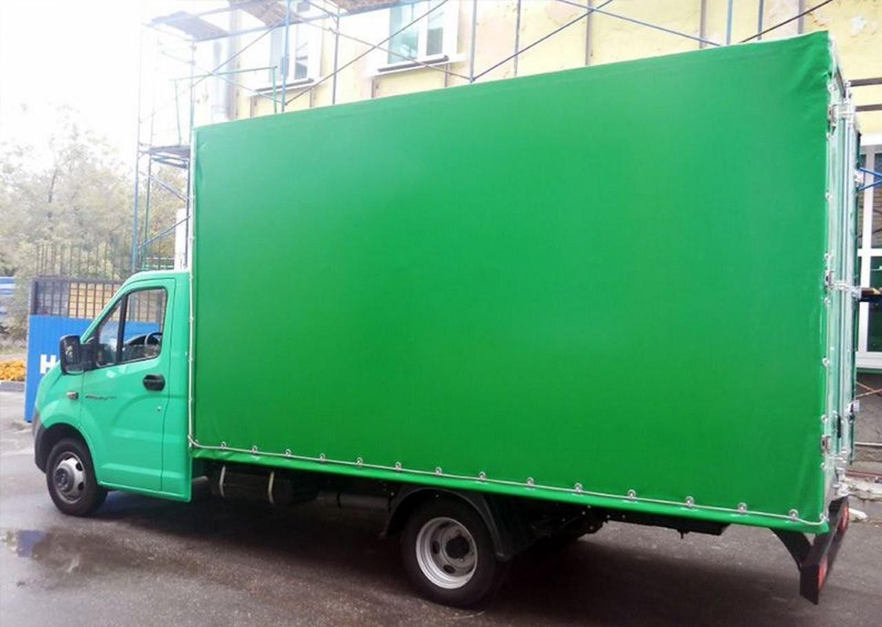 Вывоз мусора строительного газель грузоперевозки - Самара, цены, предложения специалистов